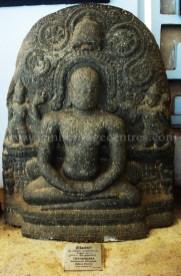 jain_idols_at_government_museum_in_vellore_of_tamil_nadu_20160416_1016444764