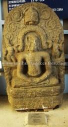 jain_idols_at_government_museum_in_vellore_of_tamil_nadu_20160416_1255808873