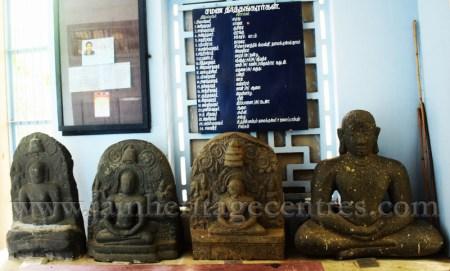 jain_idols_at_government_museum_in_vellore_of_tamil_nadu_20160416_1432936835