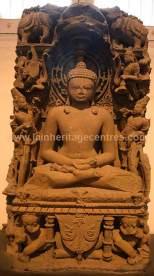 jain_idols_at_indian_museum_karnataka_20151107_1717352189