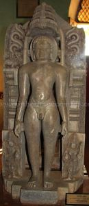 Madikeri - State Archaeology Museum