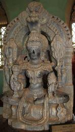 jain_idols_at_madikeri_museum_karnataka_20150601_1955543526
