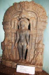 jain_idols_at_madikeri_museum_karnataka_20150601_1957624828