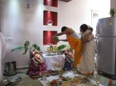 kalikundala_aradhana_20121019_1066738044