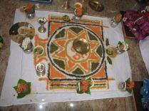 kalikundala_aradhana_20121019_1222469426