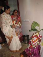 kalikundala_aradhana_20121019_1353699806