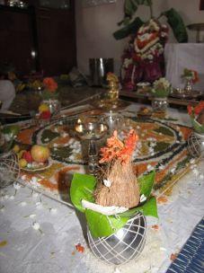 kalikundala_aradhana_20121019_1464229269