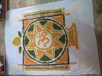 kalikundala_aradhana_20121019_1505386262