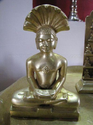 kalikundala_aradhana_20121019_1559628206