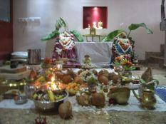 kalikundala_aradhana_20121019_1613317719