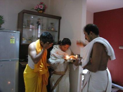 kalikundala_aradhana_20121019_1649759735