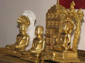 kalikundala_aradhana_20121019_1696455348