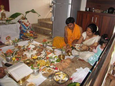 kalikundala_aradhana_20121019_1885285514