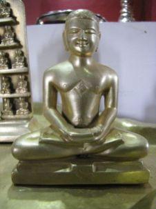 kalikundala_aradhana_20121019_1898242165