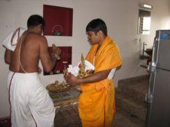 kalikundala_aradhana_20121019_1915006120