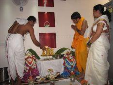 kalikundala_aradhana_20121019_1983791151