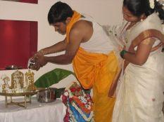 kalikundala_aradhana_20121019_1991224153