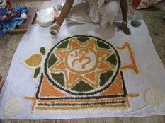 kalikundala_aradhana_20121019_2012726054