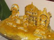 kalikundala_aradhana_20121019_2061332087
