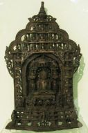 new_delhi_-_bronze_idol_at_national_museum_20120524_1680390705