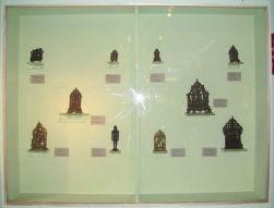 new_delhi_-_bronze_idol_at_national_museum_20120524_2088433382