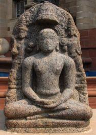 new_delhi_-_stone_idols_at_national_museum_20120524_1314610374