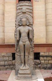 new_delhi_-_stone_idols_at_national_museum_20120524_1373839132