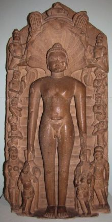new_delhi_-_stone_idols_at_national_museum_20120524_2013835142