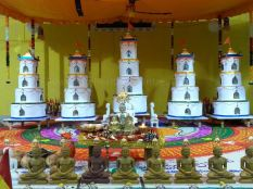 siddhachakra_mahamandala_vidhana__kalpadhruma_pooja_mahotsava_20131110_1628055463