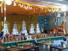siddhachakra_mahamandala_vidhana__kalpadhruma_pooja_mahotsava_20131110_1681594278
