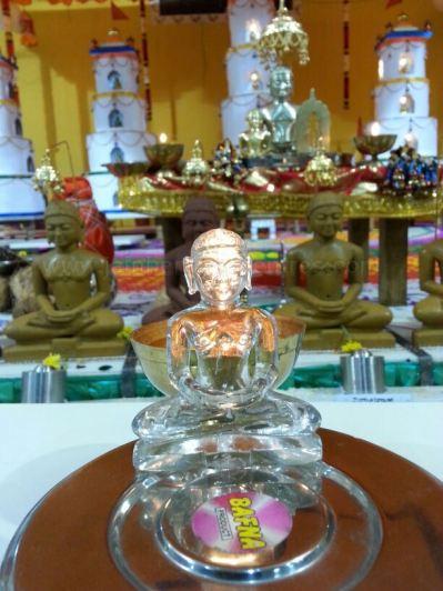 siddhachakra_mahamandala_vidhana__kalpadhruma_pooja_mahotsava_20131110_1874560679