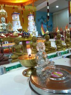 siddhachakra_mahamandala_vidhana__kalpadhruma_pooja_mahotsava_3_20131110_1628942668