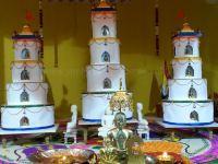 siddhachakra_mahamandala_vidhana__kalpadhruma_pooja_mahotsava_5_20131110_1589380978