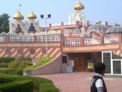sidhant_tirth_kshetra_jain_nagri_shikohpur_gurgaon_haryana_20120708_1017106293
