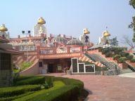 sidhant_tirth_kshetra_jain_nagri_shikohpur_gurgaon_haryana_20120708_1139156310