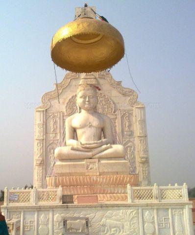 sidhant_tirth_kshetra_jain_nagri_shikohpur_gurgaon_haryana_20120708_1553770362
