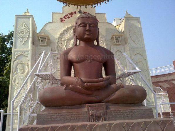 sidhant_tirth_kshetra_jain_nagri_shikohpur_gurgaon_haryana_20120708_1554694158