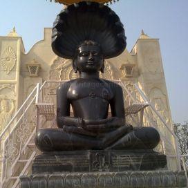 sidhant_tirth_kshetra_jain_nagri_shikohpur_gurgaon_haryana_20120708_1941724074