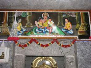 sri_adinatha_swamy_digambar_jain_temple_amarapura_20120522_1164214782