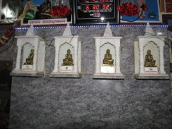 sri_adinatha_swamy_digambar_jain_temple_amarapura_20120522_1434573415