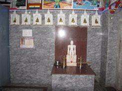 sri_adinatha_swamy_digambar_jain_temple_amarapura_20120522_1582776656