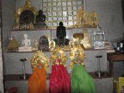 sri_adinatha_swamy_digambar_jain_temple_amarapura_20120522_1643338267
