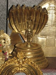sri_adinatha_swamy_digambar_jain_temple_amarapura_20120522_1788970071