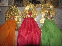 sri_adinatha_swamy_digambar_jain_temple_amarapura_20120522_1826323250