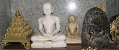 sri_adinatha_swamy_digambar_jain_temple_amarapura_20120522_1903947944