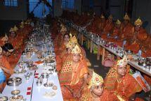 sri_siddhachakra_mahamandala_vidhana_-_photo_by_jinendra_banga_20130102_1147340206