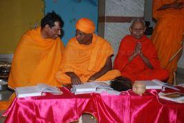 sri_siddhachakra_mahamandala_vidhana_-_photo_by_jinendra_banga_20130102_1567122920