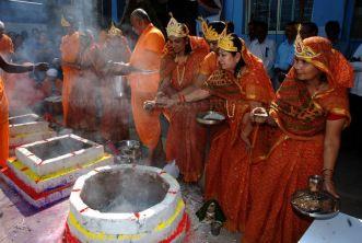 sri_siddhachakra_mahamandala_vidhana_-_photo_by_jinendra_banga_20130102_1652272956