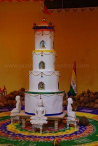 sri_siddhachakra_mahamandala_vidhana_-_photo_by_jinendra_banga_20130102_1744787736