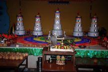 sri_siddhachakra_mahamandala_vidhana_-_photo_by_jinendra_banga_20130102_2034289592